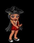 TheWishingPanda's avatar