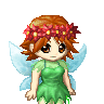 Pixiey's avatar