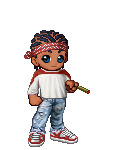 sicvic98's avatar