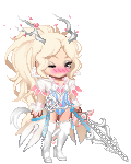 indecentsecret-'s avatar