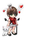 OMG STFU RAWR's avatar