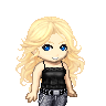 lilly0123o's avatar