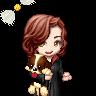 ShiningSoBright's avatar