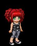 juicysweet123's avatar