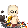 Kuja_dude's avatar