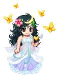 Xangel_of_moonX's avatar