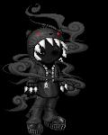 Baddiewinkle's avatar