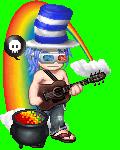 xchurbinaterx's avatar
