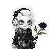 wordlessWorld's avatar
