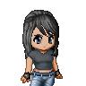 [[Green.Jellie.Bean]]'s avatar