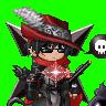 XxXWickeD_DemoNXxX's avatar