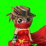 Annie Goober's avatar