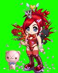 strawberry_girlzz