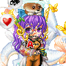 Damag3d Ros3s's avatar