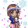 Kaytee Pie's avatar