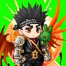 redcardbluecard's avatar