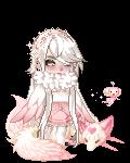 Chemiash's avatar