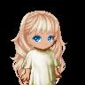 rneg v2's avatar