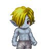 Loves-Guardian's avatar