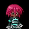 TOBI_SEMPAI97's avatar