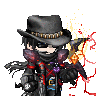 chaotic_fang's avatar