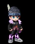 little_angel143's avatar