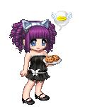 karollovely's avatar