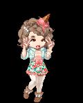 Hedgie Mammy's avatar