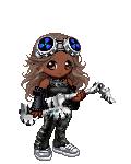 Tip X RockaFeller's avatar