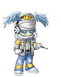 __TVheadd's avatar