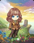 SarahBellaxo's avatar