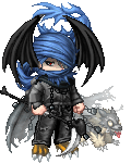 zatchul's avatar