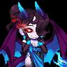 Wulf-of-Darkness1843's avatar