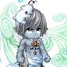satans-love-master's avatar
