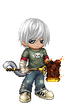 OfficialMetalMilitia's avatar