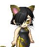 XsexypersonaX's avatar