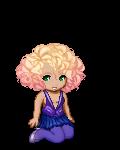 Velveteen Angel's avatar