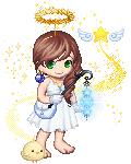 sashilover's avatar