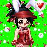 H03_L0V3r's avatar