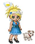 thesmexiigurl1's avatar