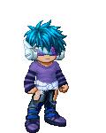 NeonxBlue 's avatar