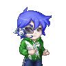 crusnikgirl01's avatar