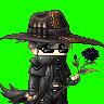 Moonlightwolfes's avatar