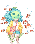 Sesilida's avatar
