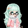 RompingFox's avatar