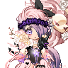 Hexafoos's avatar