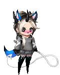 xXxAirii HeartlessxXx's avatar