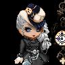Seigen Tsuki's avatar