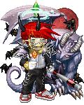 MRJOKER69's avatar
