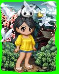 Sugar Cocoa's avatar